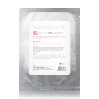 Dermaheal Skin Delight Mask Pack, 22g