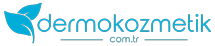 dermokozmetik.com.tr