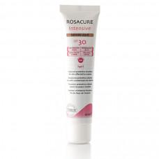 Rosacure Intensive Teintee Dore SPF30, 30 ml