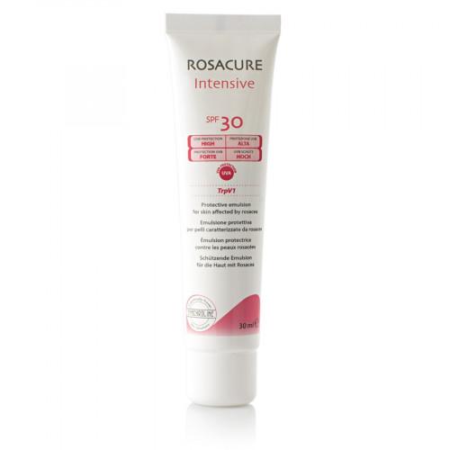 Rosacure Intensive Cream SPF30, 30 ml