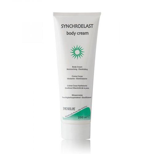 Synchroelast Body Cream , 200 ml