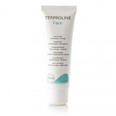 Terproline Face Cream, 50 ml