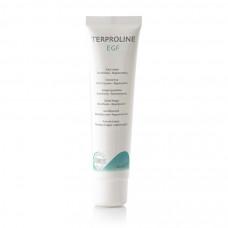 Terproline EGF Face Cream, 30 ml