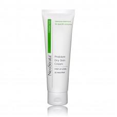 NeoStrata Problem Dry Skin, 100 g