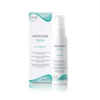 Aknicare Spray, 100 ml