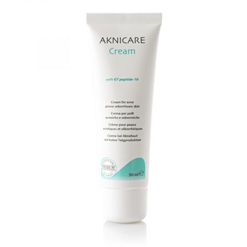 Aknicare Cream, 50 ml (Synchroline)