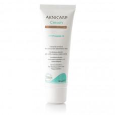 Aknicare Teintee Cream Dore, 50 ml