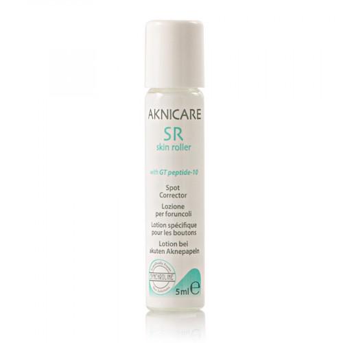 Aknicare SR Skin Roller, 5 ml