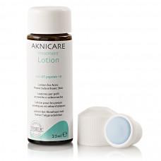 Aknicare Treatment Lotion, 25 ml