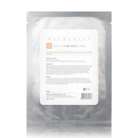 Dermaheal Clean Pore Mask Pack, 22g