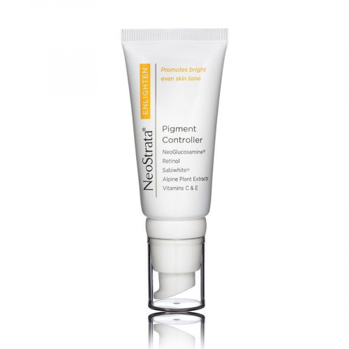 Enlighten Pigment Controller Cream, 30 ml