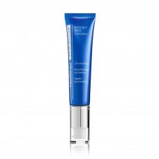 NeoStrata Skin Active Retinol + NAG Complex, 30 ml