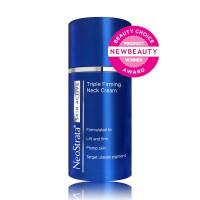 NeoStrata Skin Active Triple Firming Neck Cream, 80 g