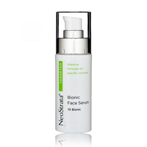 NeoStrata Bionic Face Serum, 30 ml
