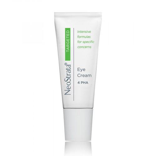 NeoStrata Eye Cream, 15 g