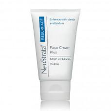 NeoStrata Face Cream Plus+, 40 g
