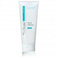 NeoStrata Facial Cleanser, 200 ml