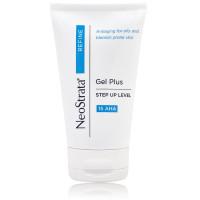 NeoStrata Gel Plus, 125 ml