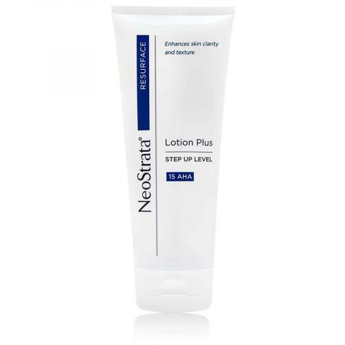 NeoStrata Lotion Plus, 200 ml