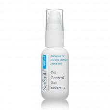NeoStrata Oil Control Gel, 30 ml