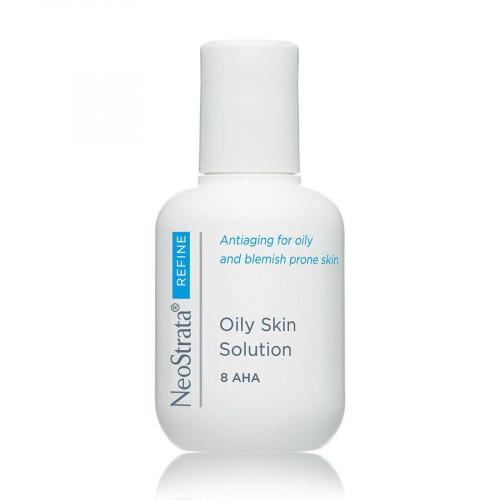 NeoStrata Oily Skin Solution, 100 ml