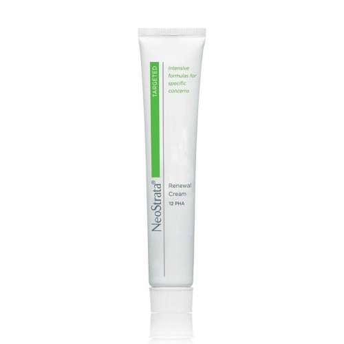 NeoStrata Renewal Cream, 30 g