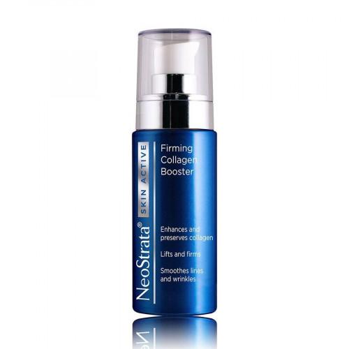 NeoStrata Skin Active Firming Collagen Booster, 30 ml
