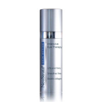 NeoStrata Skin Active Intensive Eye Therapy, 15 g