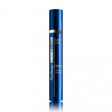 NeoStrata Skin Active Line Lift Step 2, 15 g