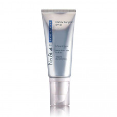 NeoStrata Skin Active Matrix Support SPF30, 50 g