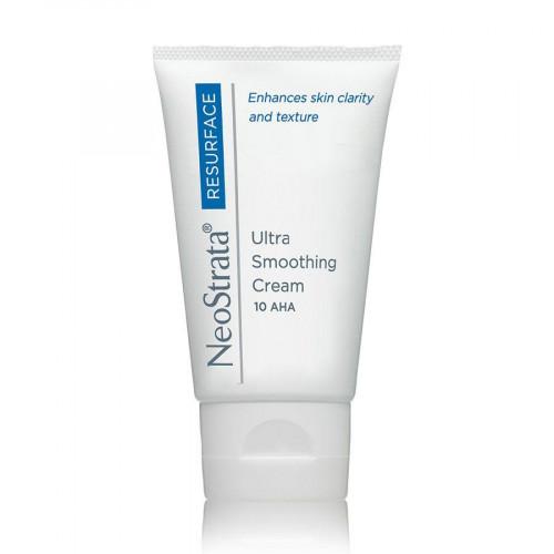 NeoStrata Ultra Smoothing Cream, 40 g