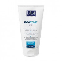 Neotone Gel, 150 ml