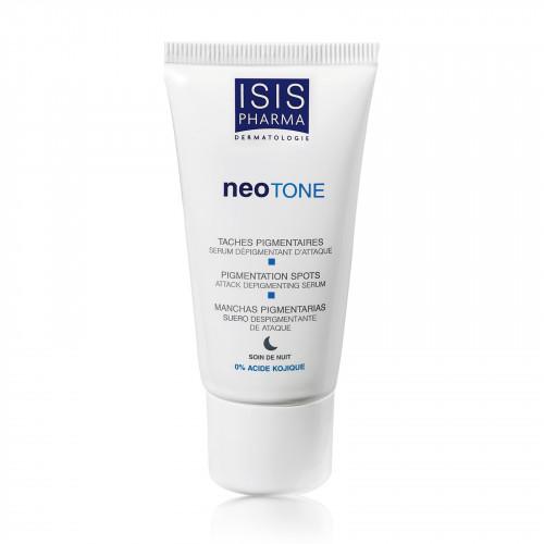 Neotone, 25 ml